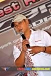 PresDir MPM, Suwito M