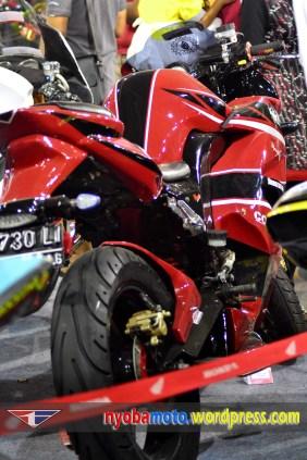 Motor 06