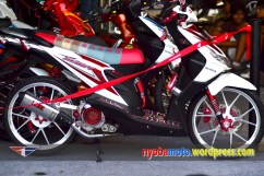 Motor 13