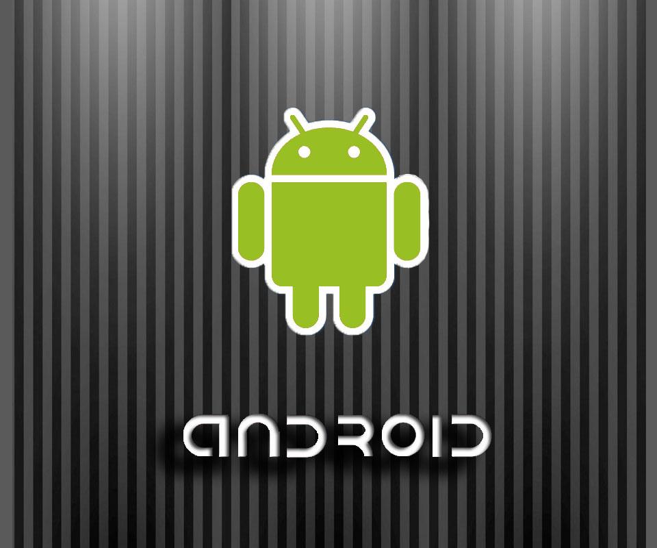 http://nyobamoto.files.wordpress.com/2012/01/android-12.jpg