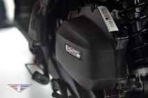 Logo eSP engine