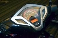 Vario 125cc_Vario Techno