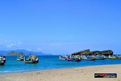 Papuma_Perahu²