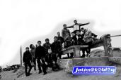 Jatimotoblog di Gunung Kelud