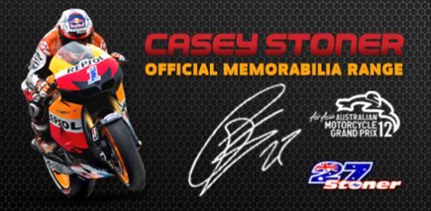 Casey_Stoner_610-x-300[3]_0