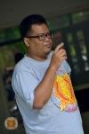 Jambore Prides Pacet 106
