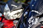 PRIDES -Pulsar Rider Society-