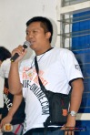 Bro Rangga Ketum PRIDES 2011-2013