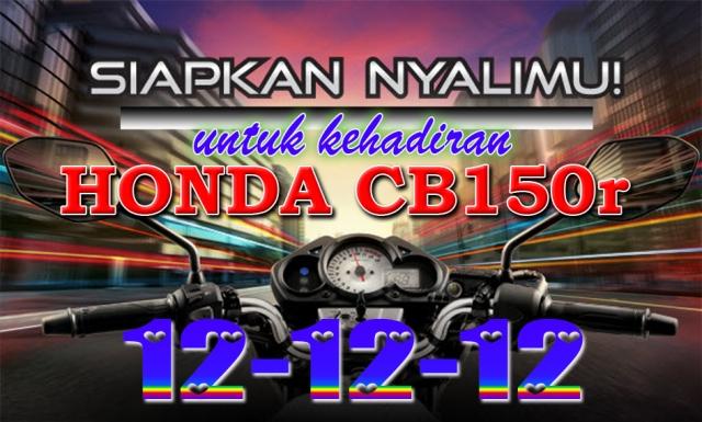 12-12-12 Angka Cantik, moga jozz