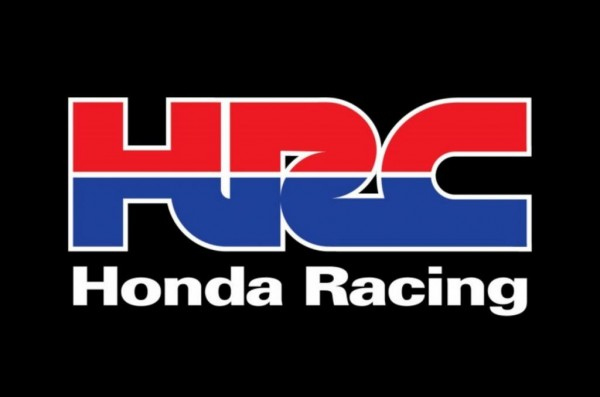 MotoGP: Repsol Honda Bakal Tes Privat Pra Musim di Texas ...