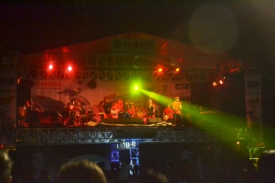 Main Stage_2