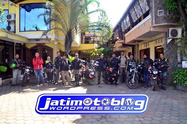 BakSos Jatimotoblog 01