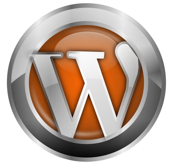 Wordpress 02