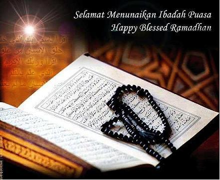 wpid-ramadhan1.jpg