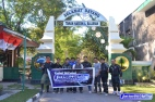 Istirahat, siap gass pulang pict : fncounter.wp.com