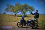 Baluran 04