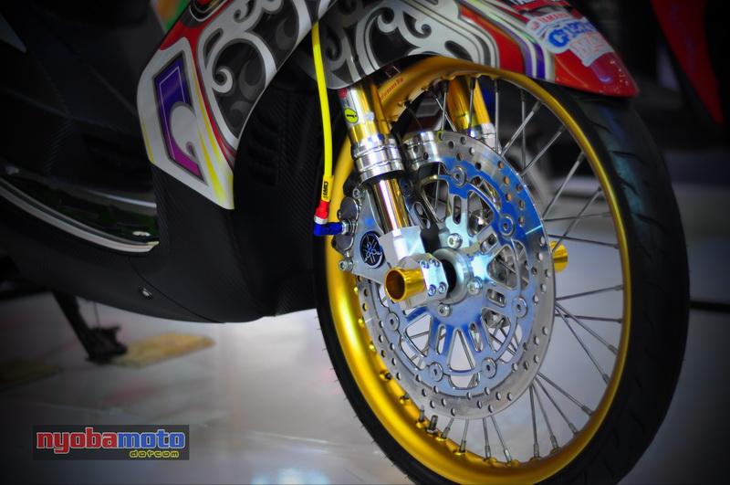Yamaha cuzzto matic 04 wiro nybamt yamaha cuzzto matic 04 thecheapjerseys Gallery