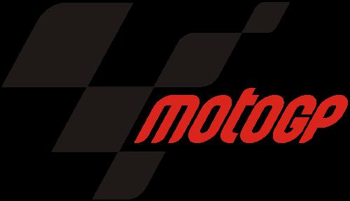 Moto_Gp_logo