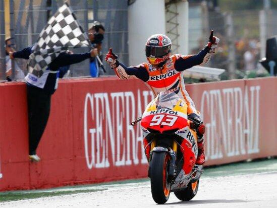 wpid-marc-marquez-repsol-honda-2013-champion-valencia-motogp-image-pic-photo-11112013-m4_560x420.jpg