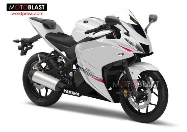 Yamaha R25 versi olah digital motoblast.wp.com -