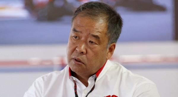 Suhei Nakamoto