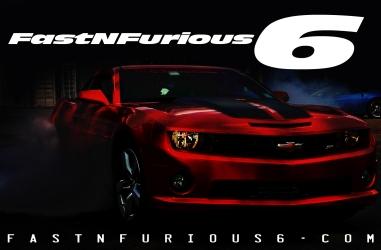 Fast & Furious 6_1