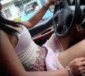 Ilustrasi Mulan Jameela Kencing Di Mobil Karena Kebelet Banget