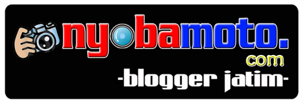 www.nyobamoto.com