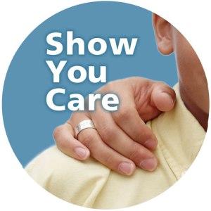 Peduli Show You Care