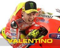 The Doctor - Valentino Rossi-pun penasaran dengan performa GP15