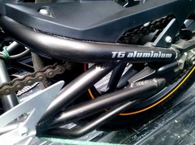CAM00830