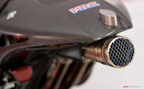 Honda RCV1000R_2