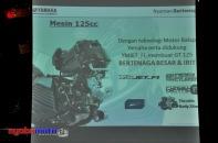 Press Conference GT125 Eagle Eye Royal Surabaya 05_Materi PC