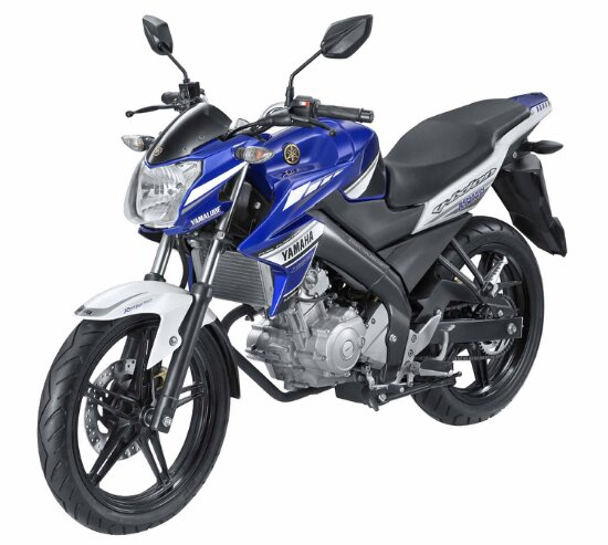 wpid-New-Yamaha-Vixion-Special-MotoGP-Edition.jpg