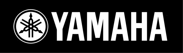 Yamaha 08