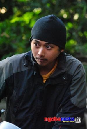 Aziz www.warungdohc.com