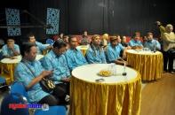 Campursari Tambane Ati TVRI Surabaya 02