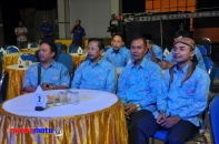 Campursari Tambane Ati TVRI Surabaya 03