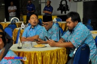 Campursari Tambane Ati TVRI Surabaya 04