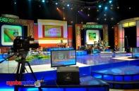 Campursari Tambane Ati TVRI Surabaya 05