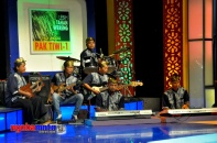 Campursari Tambane Ati TVRI Surabaya 06