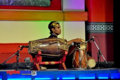 Campursari Tambane Ati TVRI Surabaya 07