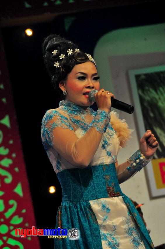 Campursari Tambane Ati TVRI Surabaya_Artis 01