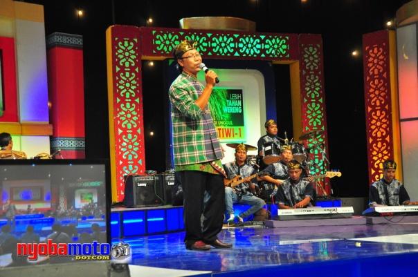 Campursari Tambane Ati TVRI Surabaya_Artis 04