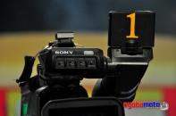 Campursari Tambane Ati TVRI Surabaya_Camera 03