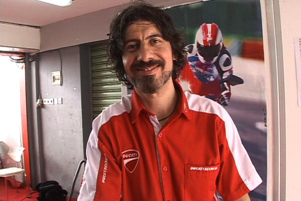 Matteo Guerinoni 1