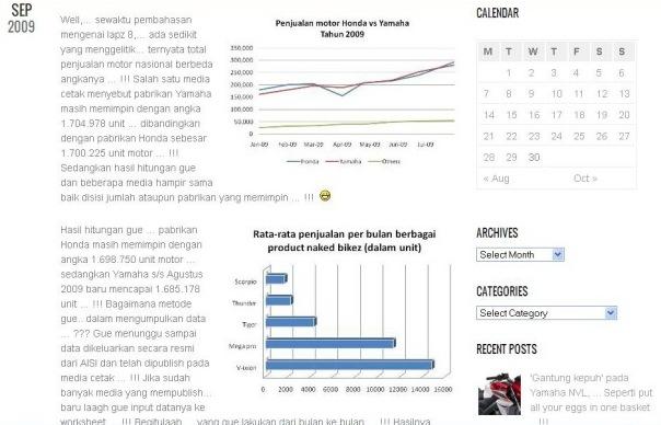 ScreenShot Triatmono rekonsiliasi data