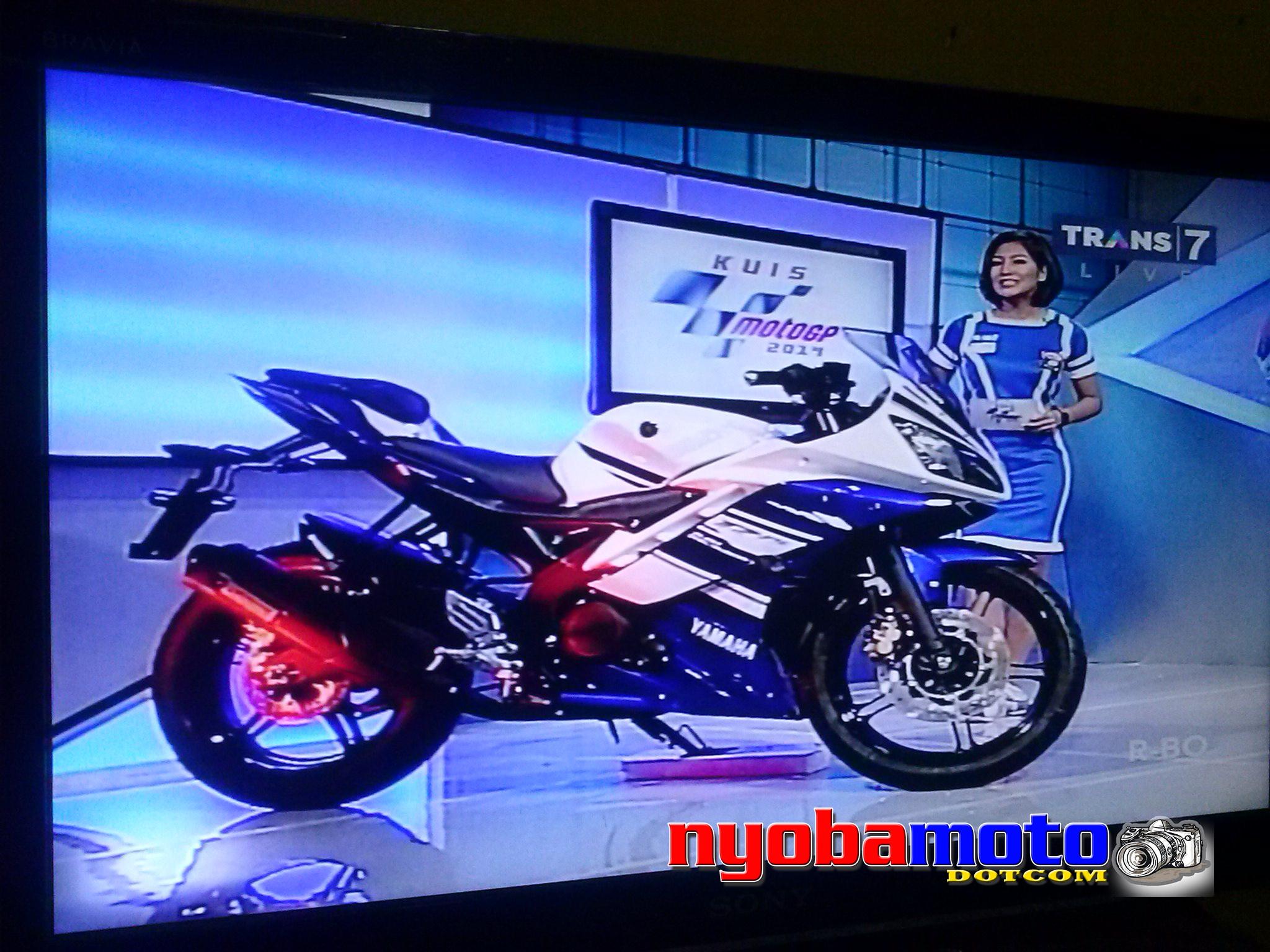 Motogp Qatar 24 Maret 2014 | MotoGP 2017 Info, Video, Points Table