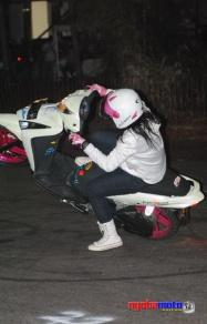 Freestyle@ U Mild Fasttrack Juanda Lama 01