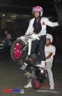 Freestyle@ U Mild Fasttrack Juanda Lama 02